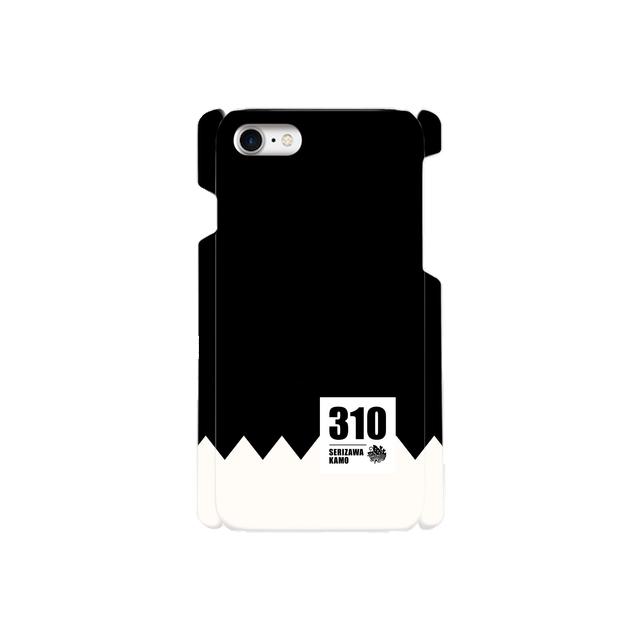 SPcase-02