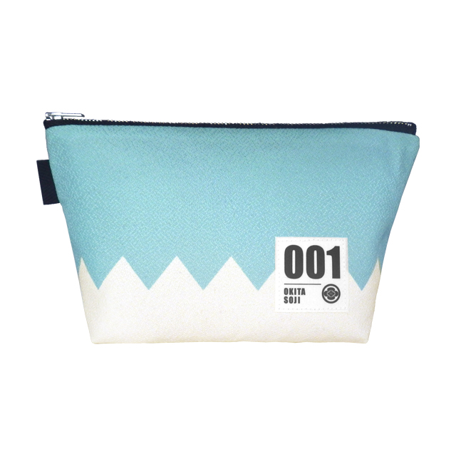 pouch-01