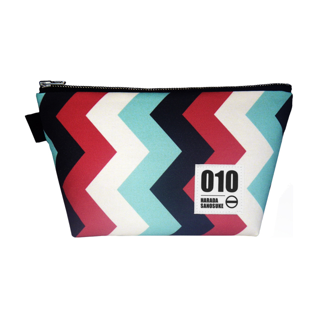 pouch-02