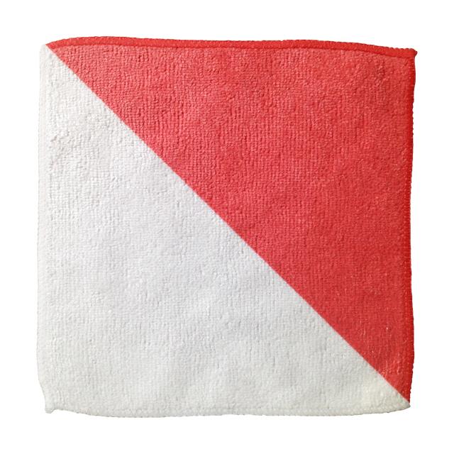 towel-01